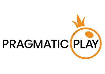 Pragmatic Play Ltd. - GLIAccess